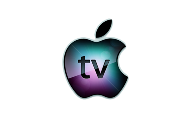 Use Tunlr on Apple TV and unblock sites you want to visit - Tunlr.com