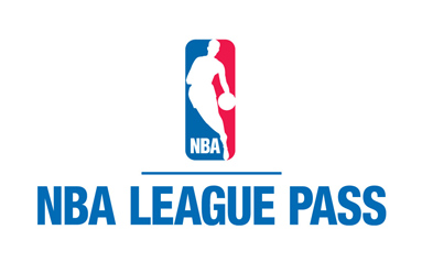 Use Tunlr.com to watch NBA League Pass